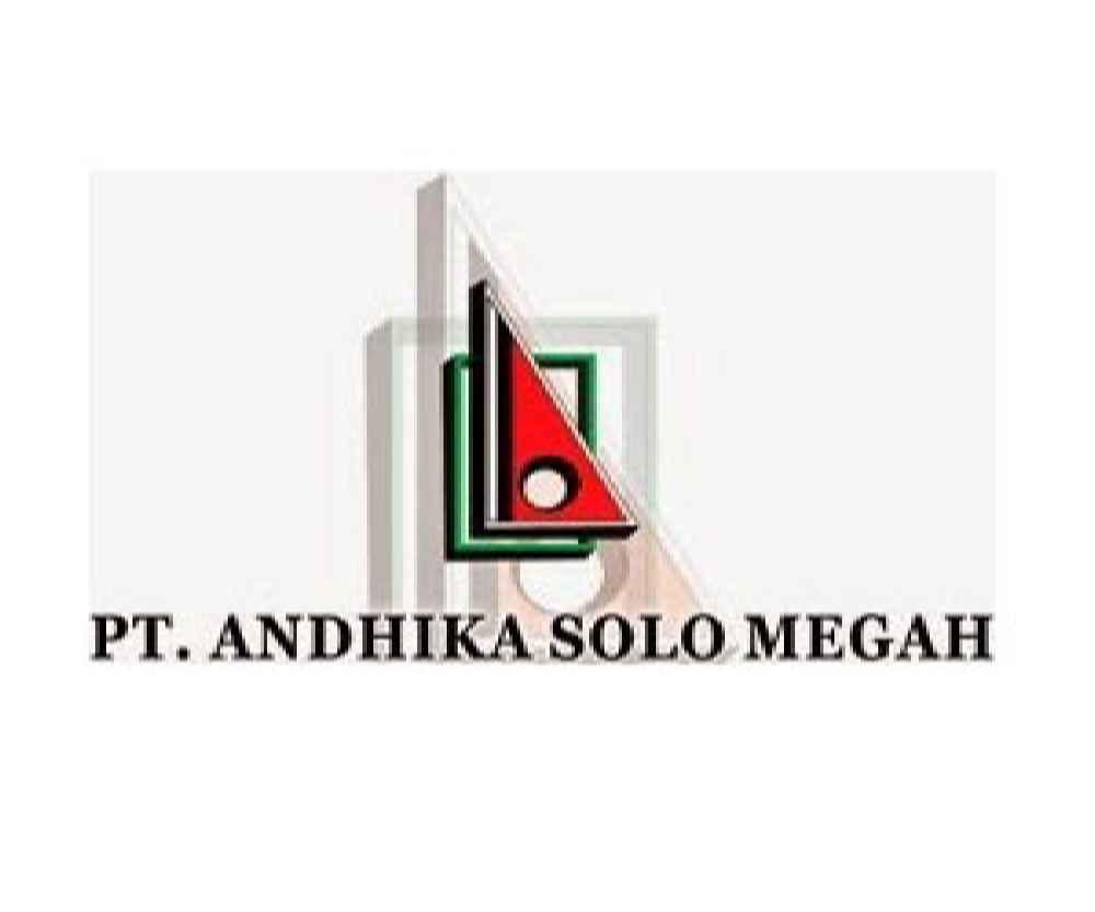 PT. Andhika Solo Megah