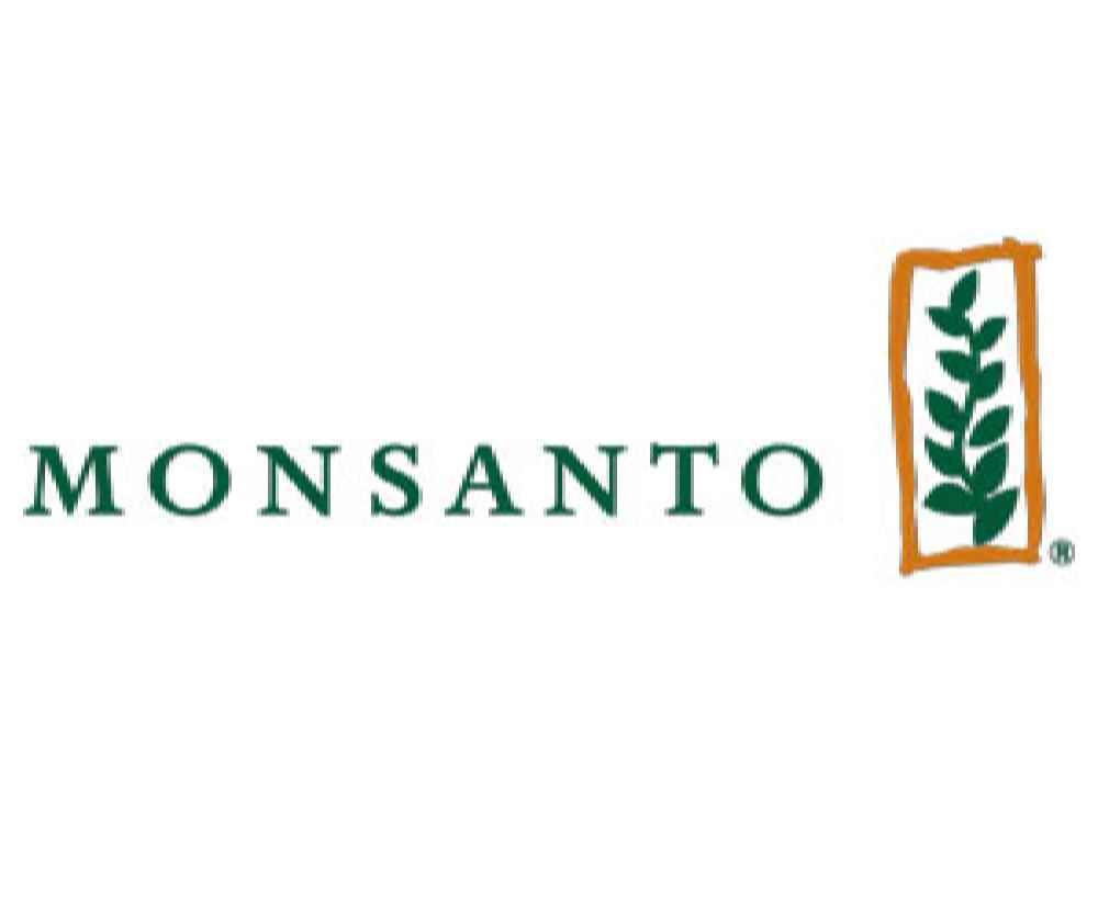 PT. Branita Sandhini / Monsanto Agriculture