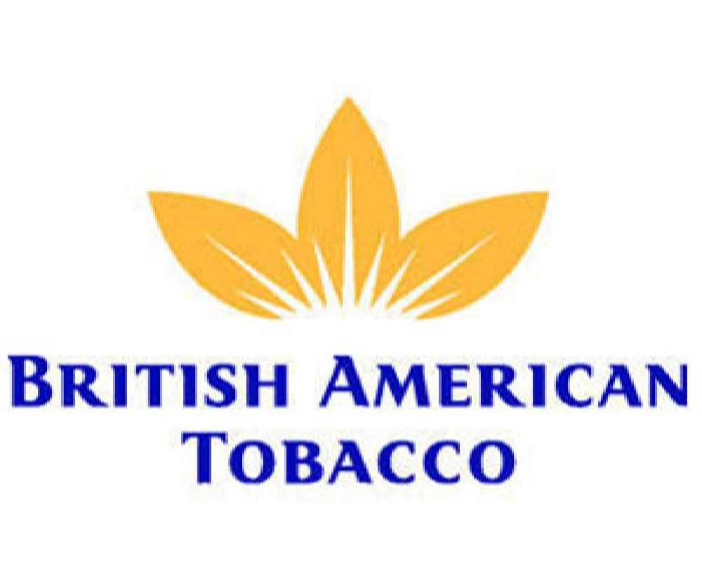 PT. British American Tobacco