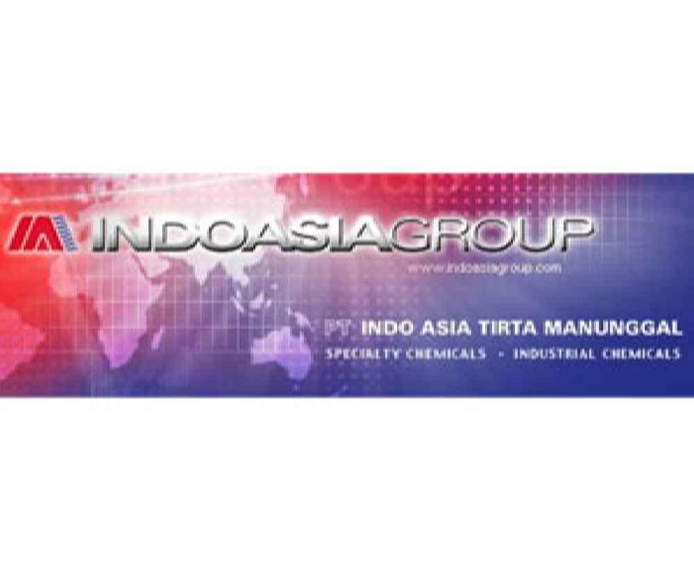 PT. Indo-Asia Tirta Manunggal