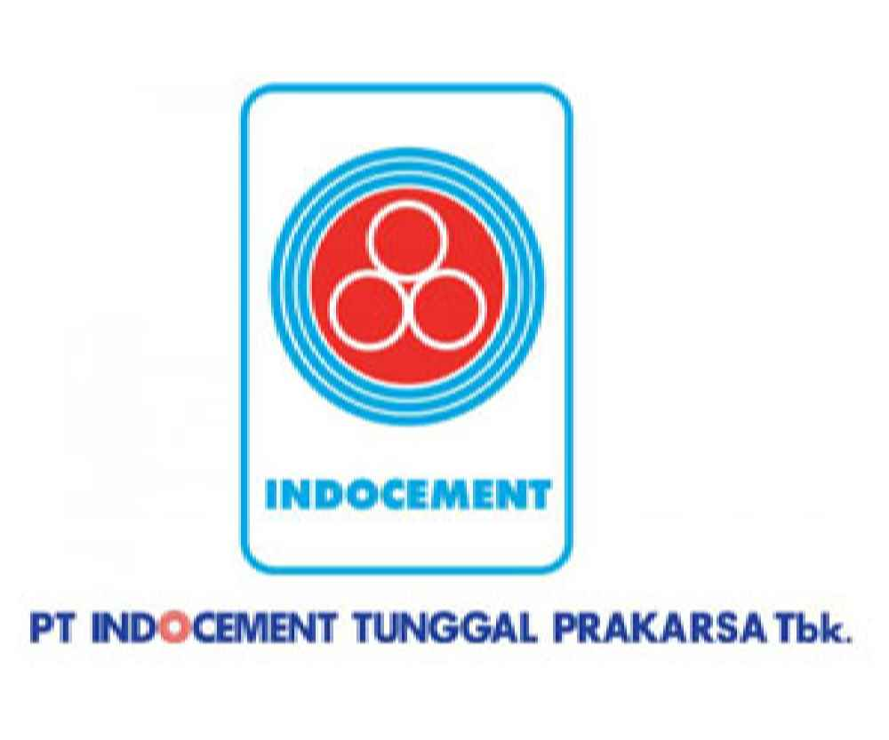 PT. Indocement Tunggal Prakarsa Tbk.