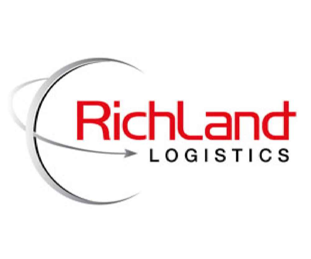PT. Richland Logistics Indonesia