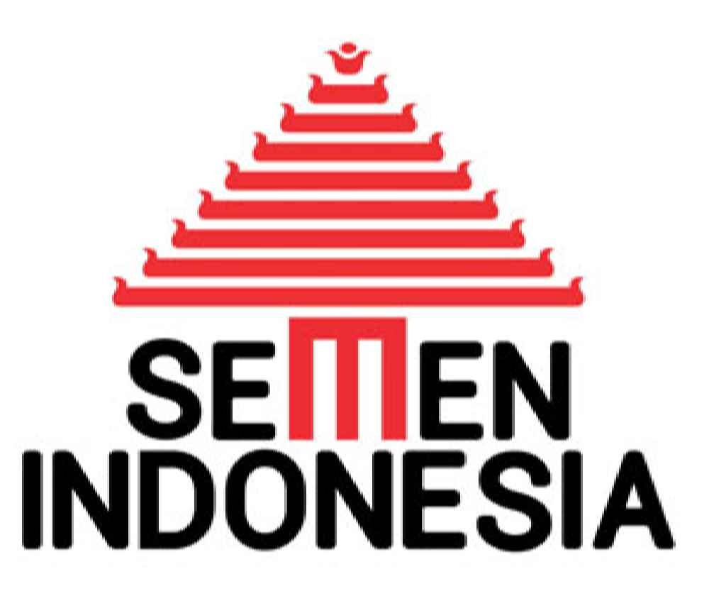 PT. Semen Indonesia